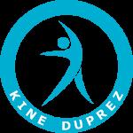 Kiné Duprez